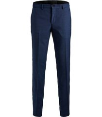 chino broek jack & jones pantalon solaris