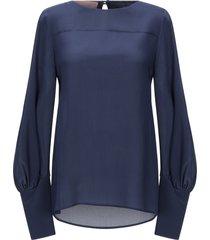 kitagi® blouses