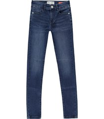 eliza den. jeans