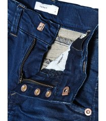 jeans nittoss x-slim