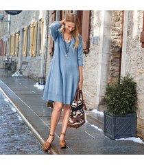 softest splendor dress