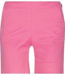 ean 13 shorts & bermuda shorts