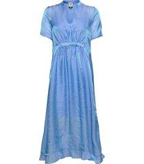 alise dresses evening dresses blå baum und pferdgarten