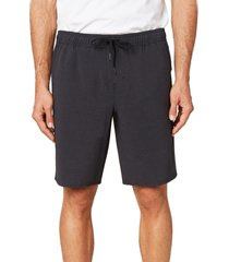 men's o'neill interval hybrid shorts