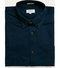 pepe jeans - koszula keylon