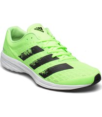 adizero rc 2 m shoes sport shoes running shoes adidas performance