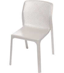 cadeira vega upper sem braço – fendi