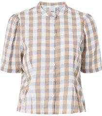 blus ihjulya shirt
