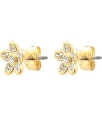 marc jacobs earrings