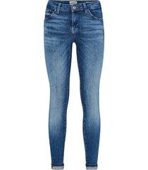 jeans onlcarmen ankle