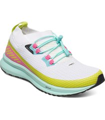 fuseknit x ii w shoes sport shoes running shoes vit craft