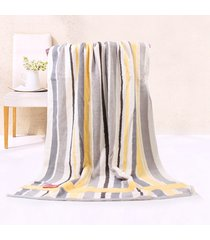 -shipping-1pcs-beach-cotton-towels-70x140cm-printed-striped-bath-towel-for-adult