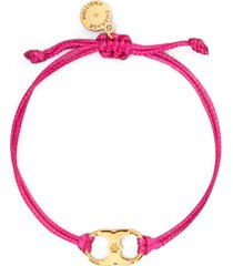 women's tory burch embrace ambition bracelet (nordstrom exclusive)