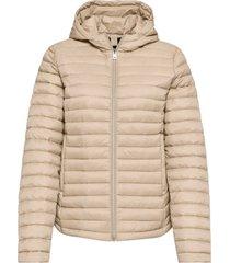 howana jacket