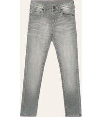 g-star raw - jeansy dziecięce 128-176 cm
