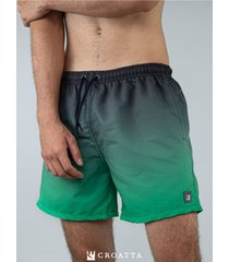croatta - pantaloneta 120pnstch36