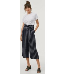 byxor lexington hw trousers