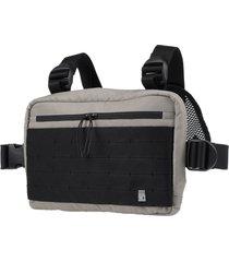1017 alyx 9sm backpacks & fanny packs