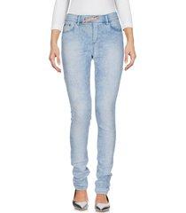hampton bays jeans
