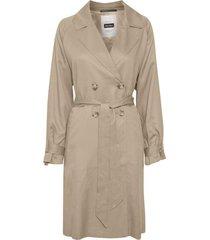 coat 30304808
