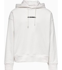jil sander sweatshirt jpu707533ms248608