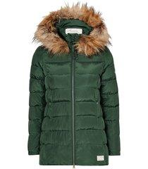 jacka winterland jacket