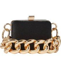 16arlington handbags