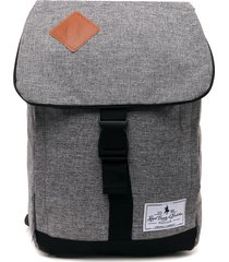 morral  gris-negro royal county of berkshire polo club