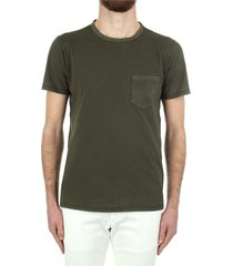 m3185 000 22326 short sleeve t-shirt