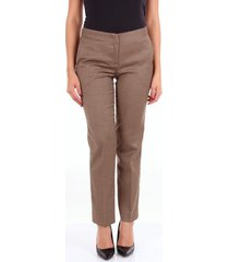 broek twin set ta821p