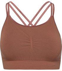 yin hang bra lingerie bras & tops soft bras brun holzweiler
