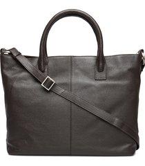 cormorano shopper gaia bags top handle bags bruin adax