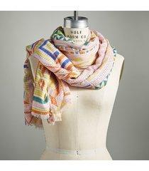 majesty scarf