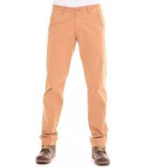 pantalon chino quest color kaki