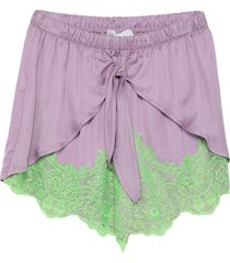 dimora shorts