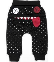spodnie diavolo pants lola