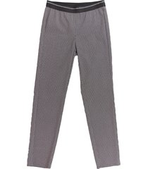 pantalon trousers