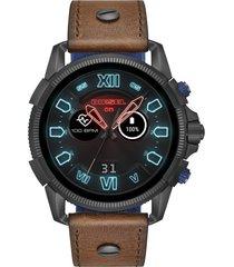 reloj diesel - dzt2009 - hombre