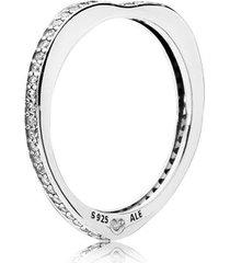 anel arcos do amor