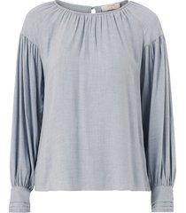 blus mirnacr blouse