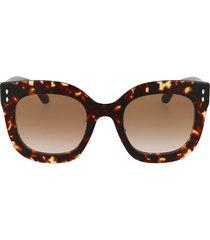 im 0002/s sunglasses