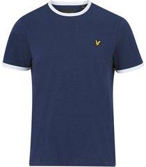 t-shirt ringer t-shirt
