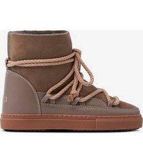boots classic