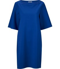 klänning jaeanna dress