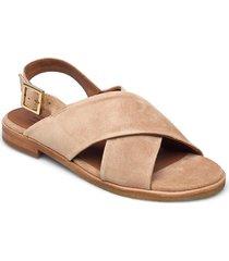 sandals 2841 shoes summer shoes flat sandals rosa billi bi