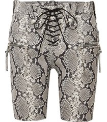 ben taverniti™ unravel project shorts & bermuda shorts