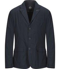 people of shibuya suit jackets