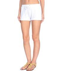 liu jo beach shorts and pants