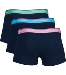 tommy hilfiger boxershort 3-pak essentials multi