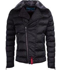 explicit dean jacket